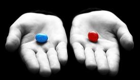 red_pill_blue_pill-copy