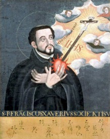 st-francis-xavier-1-sized