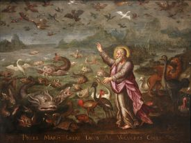 God_creating_the_birds_and_the_fishes_mg_0018
