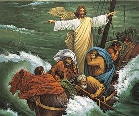 jesus calming_the_storm2