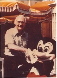 balthasar-and-mickey-mouse