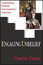 engaging unbelief