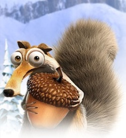 ice-age-squirrel