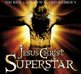 Jesus-Christ-Superstar-Poster