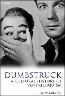 dumbstruck ventriloquism