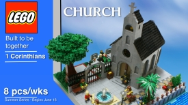lego-church-promo