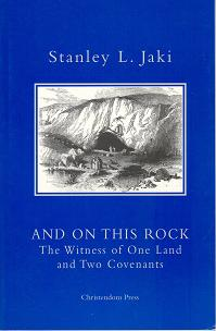 Jaki - This Rock