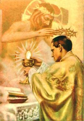 mass3-holymass06h