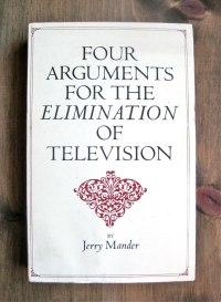four-arguments-elimination-television-mander
