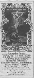 remember dear christsian_edited