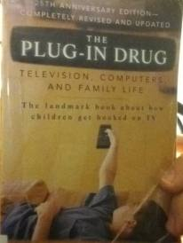 the plug in drug