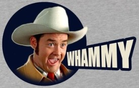 whammy champ kind (2)
