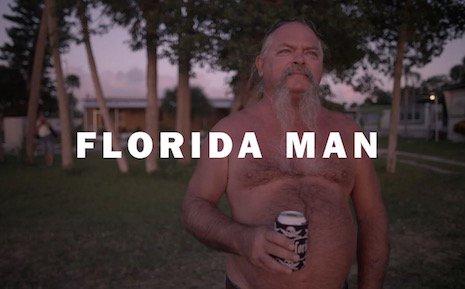 Florida_Man_2309483247