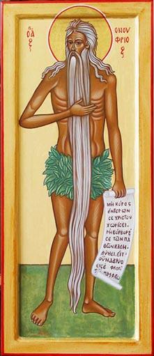 onuphrius
