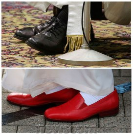 pope-francis-shoes