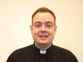 Fr-Dan-Fitzpatrick