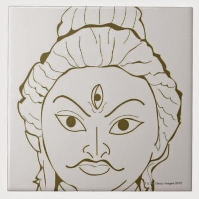 three_eyed_hindu_god_shiva