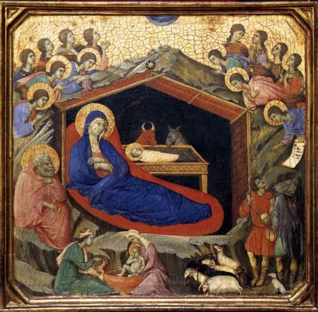 christus natus est painting nativity.jpg